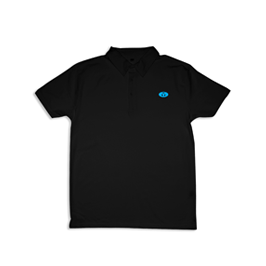 POLO Tricatel Black